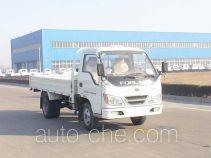 Foton Forland BJ1036V3JB3-6 cargo truck