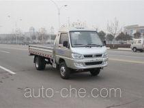 Foton BJ1036V3JB5-N1 cargo truck
