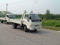 Foton Forland BJ1036V3JB6-2 cargo truck