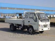 Foton Forland BJ1036V3PB3-6 cargo truck