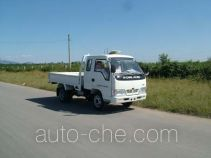 Foton Forland BJ1036V3PB6-2 бортовой грузовик