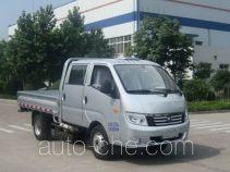 Foton BJ1036V4AC4-DJ cargo truck