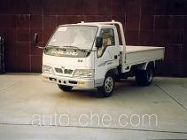 Foton Forland BJ1036V4JB3 cargo truck