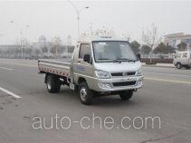 Foton BJ1036V4JB5-L3 cargo truck
