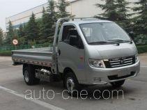 Foton BJ1036V4JC3-DG cargo truck