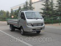 Foton BJ1036V4JL4-AG cargo truck
