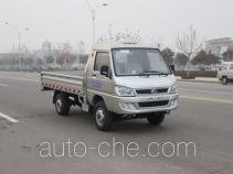 福田牌BJ1036V4JV4-GA型载货汽车