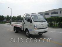 Foton BJ1036V4JV5-K1 cargo truck