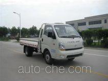 Foton BJ1036V4JV5-W3 cargo truck