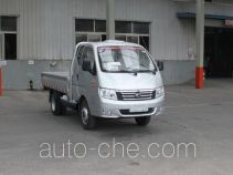 Foton BJ1036V4PC4-BH cargo truck