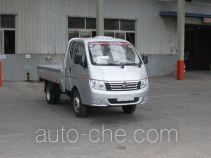 Foton BJ1036V4PV3-DE cargo truck