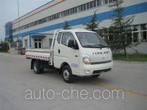 Foton BJ1036V4PV5-K1 cargo truck