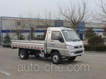 Foton BJ1036V5JV4-AB cargo truck