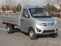 Foton BJ1036V4JV5-AA cargo truck