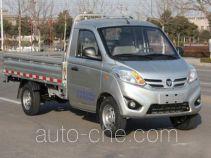 Foton BJ1036V5JV5-AA cargo truck