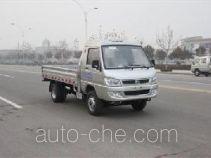Foton BJ1036V5JV5-F1 cargo truck