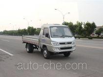 Foton BJ1036V5JV5-J1 cargo truck