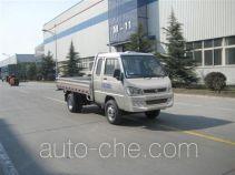 Foton BJ1036V5PA4-Y2 cargo truck
