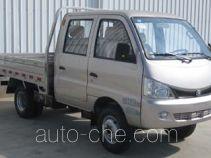 Heibao BJ1036W30JS легкий грузовик