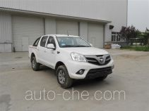 Foton BJ1037V2MD6-PH pickup truck