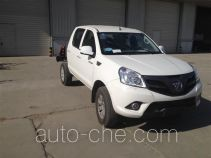 Foton BJ2037Y3MWV-C5 pickup truck chassis