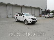 Foton BJ1037V2MW6-PP pickup truck