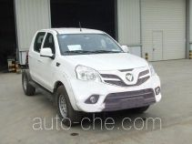 Foton BJ1037V3MW6-C5 pickup truck chassis