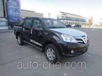 Foton BJ1037V3MX6-BB pickup truck