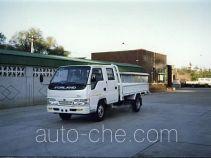 Foton Ollin BJ1039V3AD3-1 cargo truck