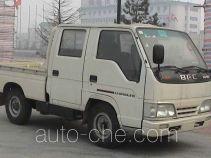 Foton Ollin BJ1039V3AD3-5 cargo truck