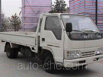 Foton Ollin BJ1039V4JD3-4 cargo truck