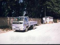 Foton Ollin BJ1039V4JD3 cargo truck