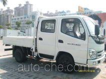 Foton Ollin BJ1041V8AW5-Z1 cargo truck