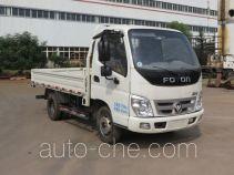 Foton BJ1041V8JB4-A1 cargo truck