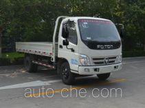 Foton BJ1041V8JD5-FA cargo truck