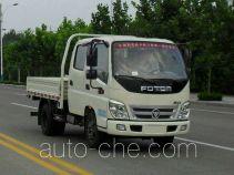 Foton BJ1041V9ADA-BA cargo truck