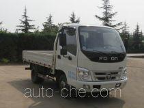 Foton BJ1041V9JB4-A1 cargo truck