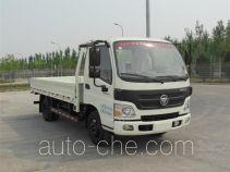 Foton BJ1041V9JD4-FB cargo truck