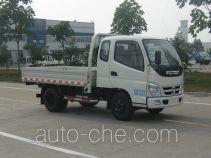 Foton BJ1041V9PDA-BA cargo truck