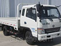 BAIC BAW light truck