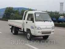 Foton BJ1042V9JA5-X2 cargo truck