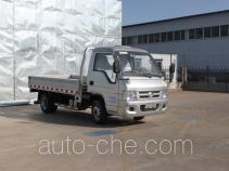 Foton BJ1042V9JB3-DA cargo truck