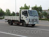 Foton BJ1043V8JDA-K1 cargo truck