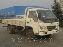 Foton Forland BJ1043V8JW6-MA cargo truck