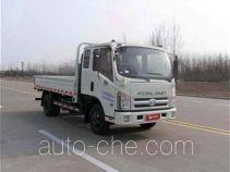 Foton BJ1043V8PEA-L1 cargo truck