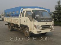 Foton Forland BJ1043V8PW6-MA cargo truck