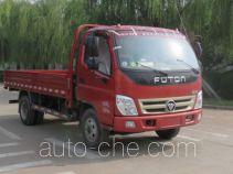 Foton BJ1043V9JEA-FF cargo truck