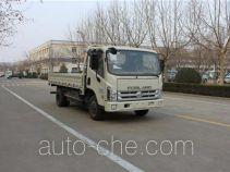 Foton BJ1083VEJCA-E1 cargo truck