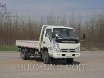 Foton BJ1043V9JEA-A cargo truck