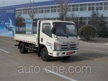 Foton BJ1043V9JEA-L3 cargo truck